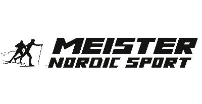 Meister Nordic Sport